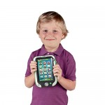 LeapFrog LeapPad Ultra Kids' Learning Tablet, Green