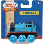 Thomas Wooden Railway – Thomas The Tank Engine