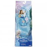 Disney Frozen Elsa's Magical Musical Gloves