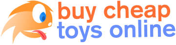 Buy Cheap Toys Online